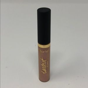 tarte Makeup - tarte tarteist shimmering lip paint insta-famous